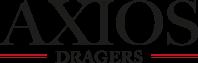 Axios Dragers Logo